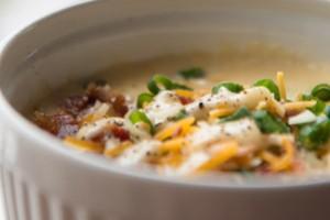 Chef_Suzanne_Soup
