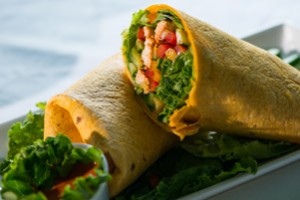 Chef_Suzanne_Wraps