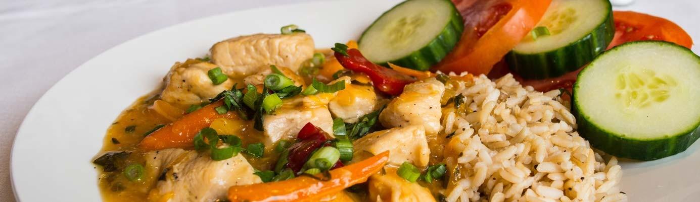 Chef_Suzanne_Banner_Chicken
