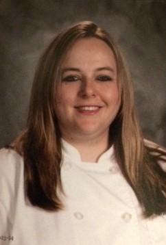 Christy Rieman Profile Picture