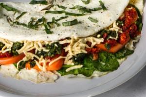Chef_Suzanne_Breakfast