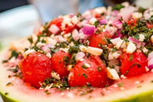 Chef_Suzanne_Salad
