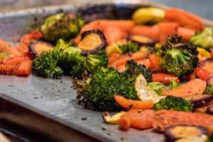 Chef_Suzanne_Vegetarian