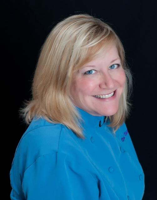 Suzanne Rockwell Profile Picture