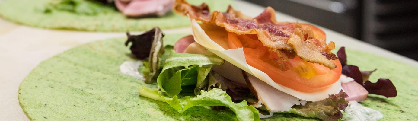 Chef_Suzanne_Banner_Bacon-Wrap