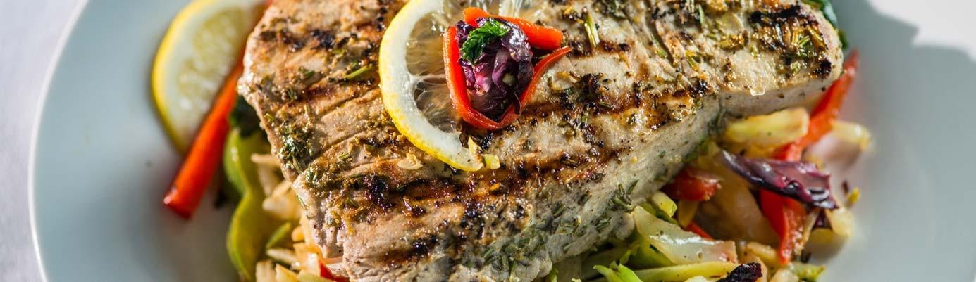 Chef_Suzanne_Banner_Grilled_Tuna